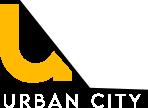 Urbancity Logo